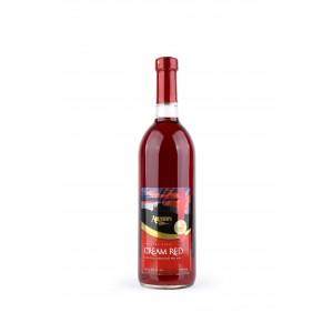 Armon Cream Red Kiddush Wine