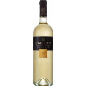 BARKAN Classic Sauvignon Blanc
