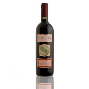Bartenura Rosso Toscano