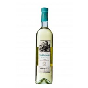 Cantina Gabriele Chardonnay