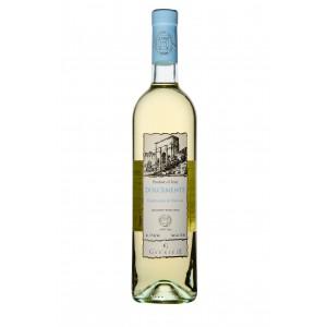 Cantina Gabriele Dolcemente White Semi Sweet