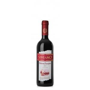 Siviano Cabernet Sauvignon 375ml