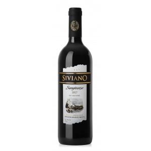 Siviano Sangiovese