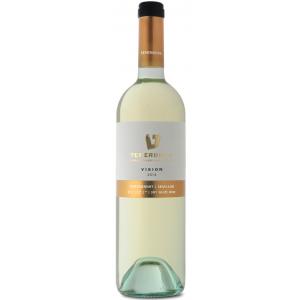 Teperberg Vision Dry White Chardonnay-Semillon