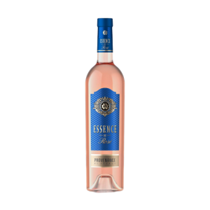 Essence De Rose Provenance 2019