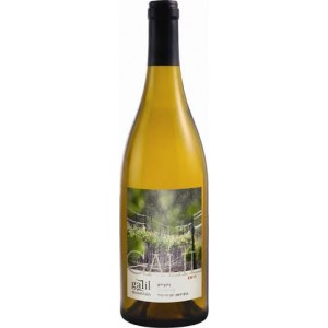GALIL MOUNTAIN Viognier