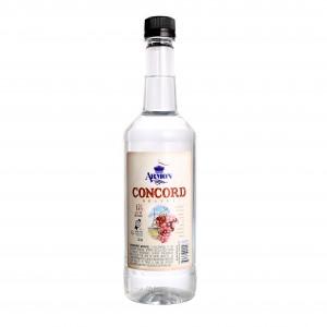 ARMON Concord Brandy