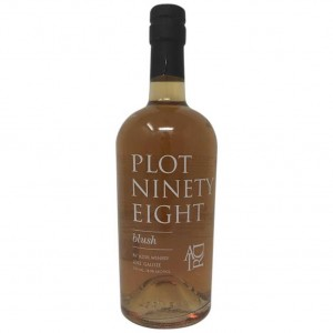 Adir Plot Ninety Eight Blush Port
