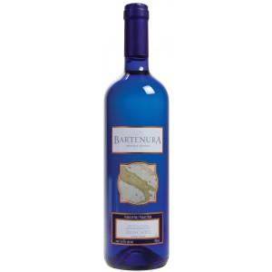 Bartenura Moscato 375ml