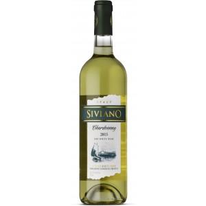 Siviano Chardonnay 2015