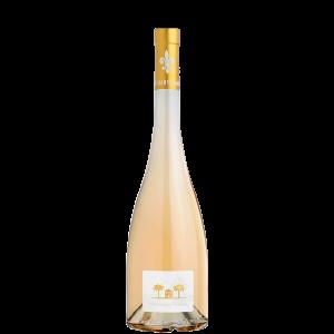 Chateau Sainte Marguerite Symphonie Rose Cru Classé Côtes-de-provence 2018