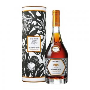 Godet Gastronome Fine Champagne Cognac