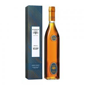 Godet Special VSOP Cognac