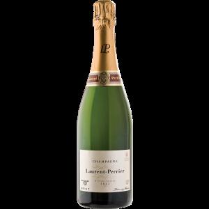 Laurent Perrier Brut Kosher Champagne