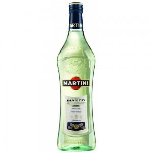 Martini Bianco (kosher)