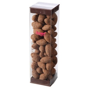 Damyel Cocoa Almonds