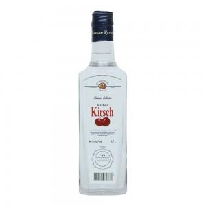 Premium Spirits Platinum Collection Kirsch