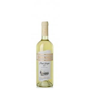 Siviano Pinot Grigio 375ml