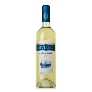 Siviano Meloso Semi Sweet White