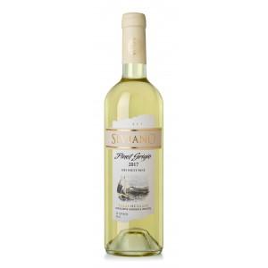 Siviano Pinot Grigio