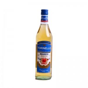 Torinello Vermouth Bianco