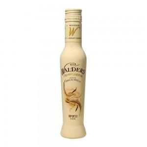 WALDERS Creamy Liqueur Vodka & Vanilla 200 ML