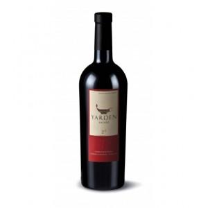 Yarden T2 (Fortified Wine)
