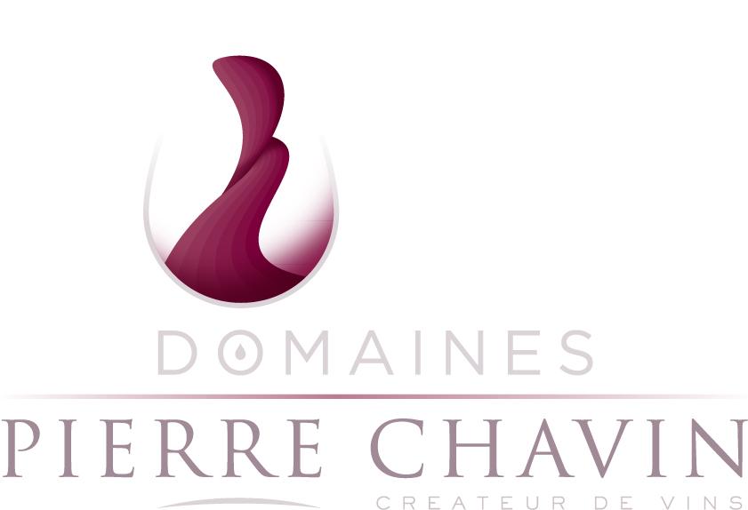 Logo-Pierre-Chavin.jpg