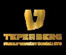 Teperberg-logo.png