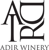 adir-winery-logo.jpg