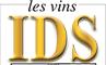 ids-logo-1.png