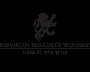 logo-hevron-300x241.png