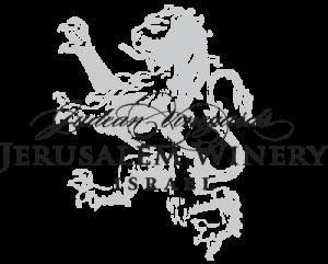 logo-jerusalem-300x241.png